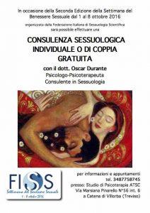 volantino-settimana-benessere-sessuale-2016